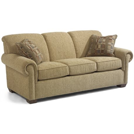 Main Street Sofa Collection