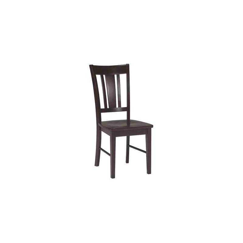 San Remo Chair Cedar Hill Furniture