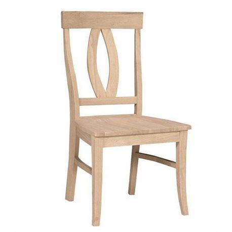 John Thomas Select Verano Side Chair