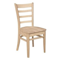 John Thomas Select Emily Side Chair