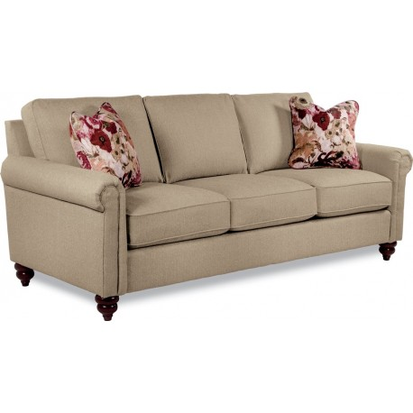 Leighton Sofa Collection