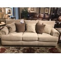 Patterson Fabric Sofa