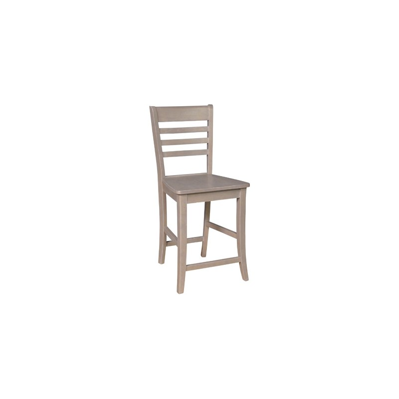 John Thomas Select Roma Stool Cedar Hill Furniture