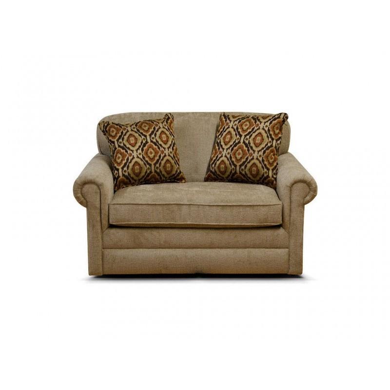 Savona Twin Sleeper Cedar Hill Furniture