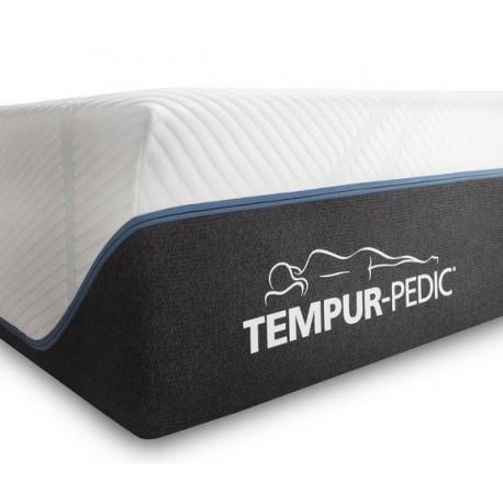TEMPUR-ProAdapt™ Firm Mattress