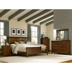 Westlake Bedroom Collection