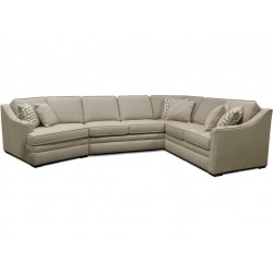 Thomas Sectional Collection