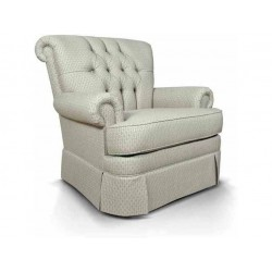 Fernwood Chair