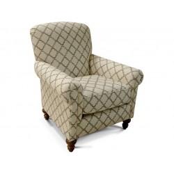 Eliza Chair