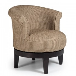 Attica Accent Chair
