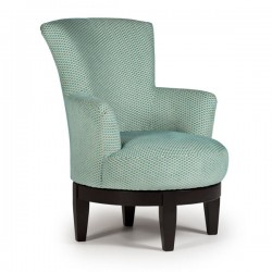 Justine Accent Chair