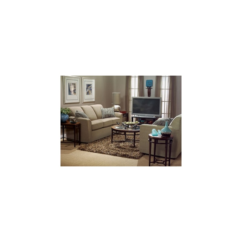 Lakewood Sofa Collection Cedar Hill Furniture