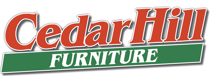 Cedar Hill Furniture