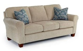 Stationary Sofas