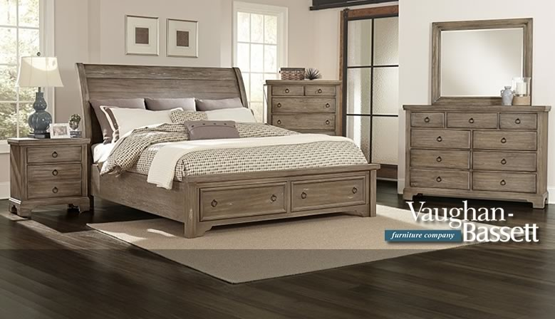 Shop Cedar Hill Furniture for tremendous values on beautiful bedroom furniture made in the U.S.A. by American Craftsmen.